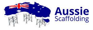 Aussie Scaffolding